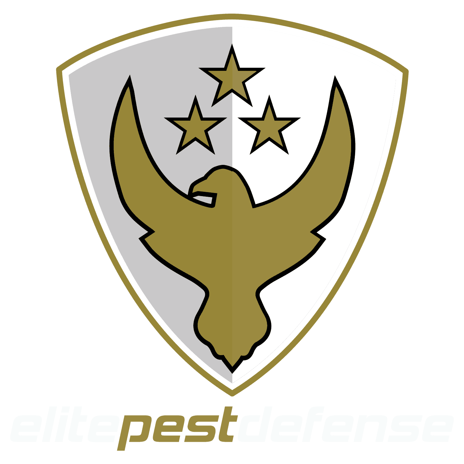 Elitepestdefense