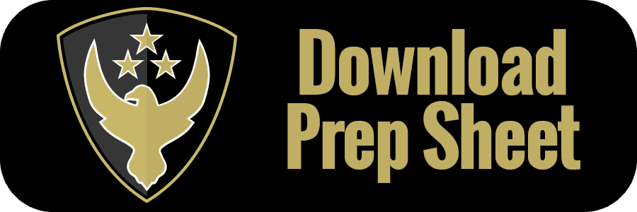 DownloadPrepSheet