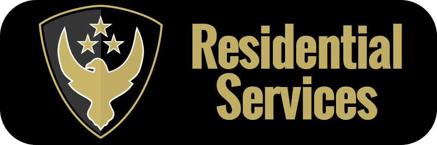 ResidentialServices