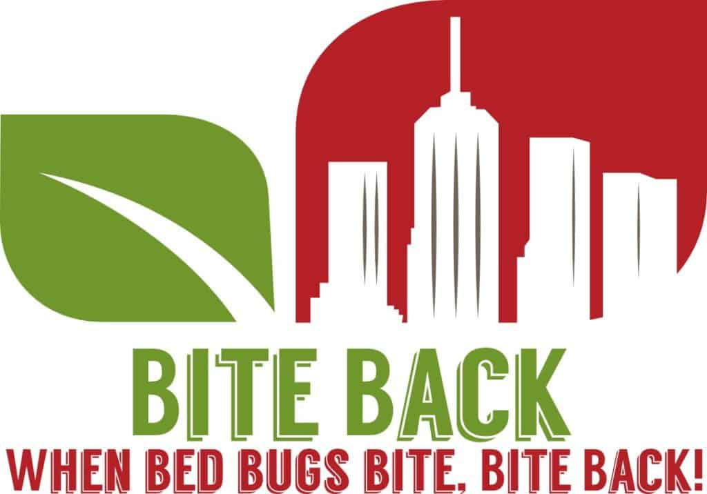 bite-back-bedbug-removal